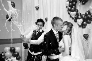 Цена фото свадьба