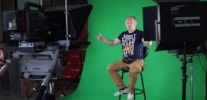 бизнес видео