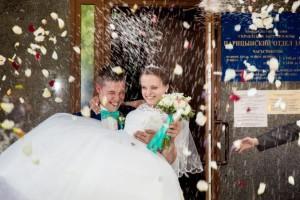 Свадьба цены