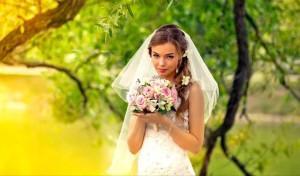 свадьба видео 2016