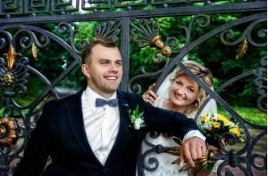 Фильм свадьба Репортаж ТВ