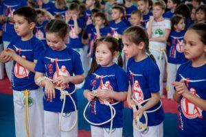 детки в объективе, фото и видео съёмка на Пролетарской, район Пролетарка