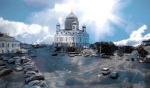 Съёмка видеороликов в Москве, фото и видео съёмка промо роликов, интервью директора