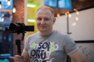 Профессиональная видеосъёмка в районе метро Кузнецкий мост, фотограф и видеограф на Кузнецком мосту