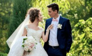 Свадебный фотограф, будни 9 900