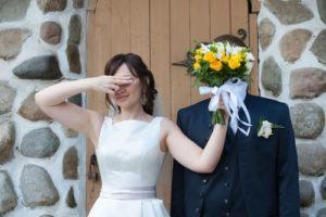Фотограф на свадьбу Москва, свадебный видеооператор, фото и видео в Москве, fotograf-na-svadbu-moskva, выгодная свадебная съёмка в Москве
