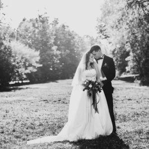 Фотограф на свадьбу в Москве 8