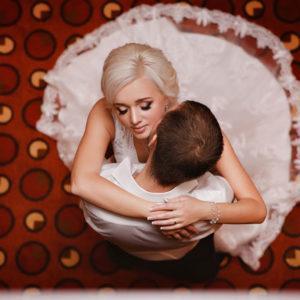 Фотограф на свадьбу в Москве 6