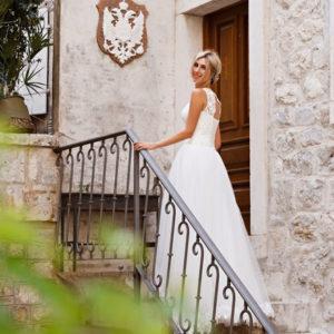 Фотограф на свадьбу в Москве 3