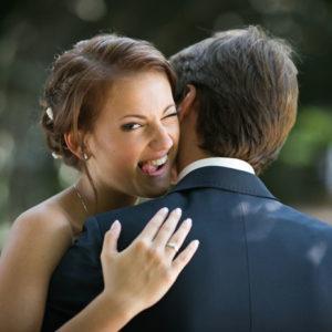 Фотограф на свадьбу в Москве 11