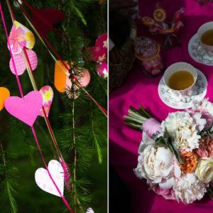 Фотограф на свадьбу в Москве 10