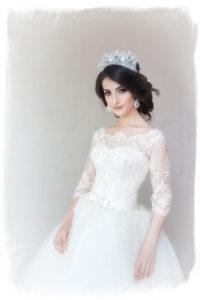Фотограф Москва, свадебная съёмка, фотосъёмка и видеосъёмка в Москве и области, фоторепортаж, свадебный видеооператор, fotograf-moskva